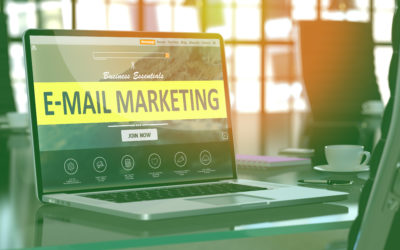 A Quick Guide to a Successful Email Marketing Campaign
